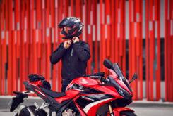 Honda CBR500R 2022 deportiva A2 (32)