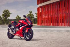 Honda CBR500R 2022 deportiva A2 (33)