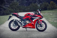 Honda CBR500R 2022 deportiva A2 (34)