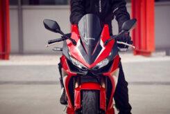 Honda CBR500R 2022 deportiva A2 (35)