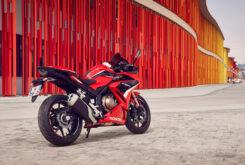Honda CBR500R 2022 deportiva A2 (36)