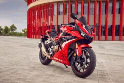 Honda CBR500R 2022 deportiva A2 (37)