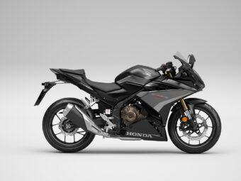 Honda CBR500R 2022 deportiva A2 (38)