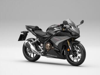 Honda CBR500R 2022 deportiva A2 (39)