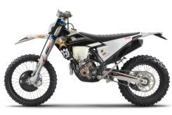 Husqvarna FE 350 ROCKSTAR 2022 (1)