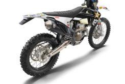 Husqvarna FE 350 ROCKSTAR 2022 (6)
