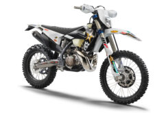 Husqvarna TE 300i Rockstar 2022 (4)