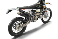 Husqvarna TE 300i Rockstar 2022 (6)