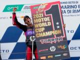 Jordi Torres titulo MotoE 2021 (2)