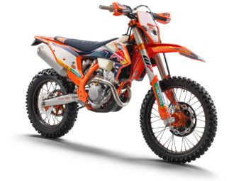 KTM 350 EXC F FACTORY EDITION 2022 (1)