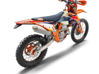 KTM 350 EXC F FACTORY EDITION 2022 (2)