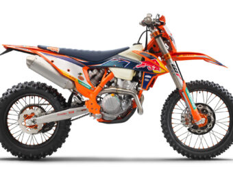 KTM 350 EXC F FACTORY EDITION 2022 (3)