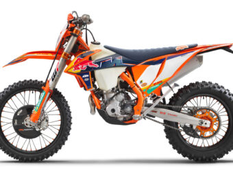 KTM 350 EXC F FACTORY EDITION 2022 (4)