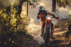 KTM 350 EXC F FACTORY EDITION 2022 (5)