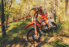 KTM 350 EXC F FACTORY EDITION 2022 (6)