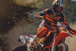 KTM 350 EXC F FACTORY EDITION 2022 (7)