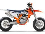 KTM 450 SMR 2022 supermoto (1)