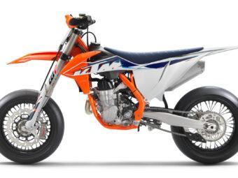 KTM 450 SMR 2022 supermoto (2)