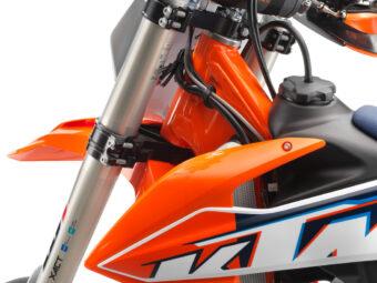 KTM 450 SMR 2022 supermoto (3)