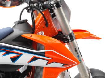 KTM 450 SMR 2022 supermoto (4)