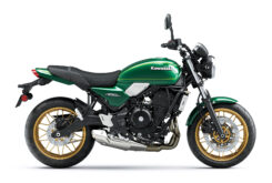 Kawasaki Z650RS 2022 (6)