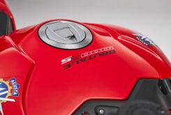 MV Agusta Brutale 1000 RS 2022 detalles (14)