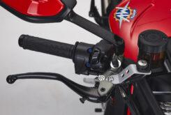 MV Agusta Brutale 1000 RS 2022 detalles (15)