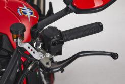 MV Agusta Brutale 1000 RS 2022 detalles (16)