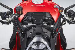 MV Agusta Brutale 1000 RS 2022 detalles (17)