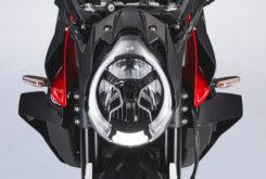 MV Agusta Brutale 1000 RS 2022 detalles (18)