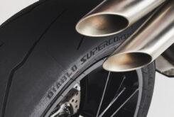 MV Agusta Brutale 1000 RS 2022 detalles (2)