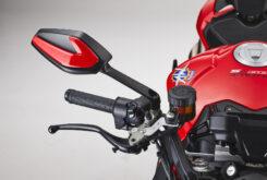 MV Agusta Brutale 1000 RS 2022 detalles (20)