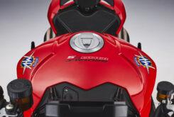 MV Agusta Brutale 1000 RS 2022 detalles (21)