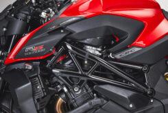 MV Agusta Brutale 1000 RS 2022 detalles (24)