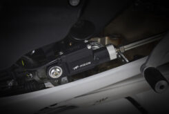 MV Agusta Brutale 1000 RS 2022 detalles (26)