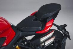 MV Agusta Brutale 1000 RS 2022 detalles (39)