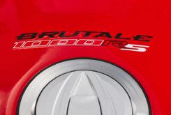 MV Agusta Brutale 1000 RS 2022 detalles (4)