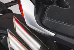 MV Agusta Brutale 1000 RS 2022 detalles (42)