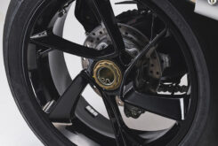 MV Agusta Brutale 1000 RS 2022 detalles (45)