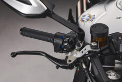 MV Agusta Brutale 1000 RS 2022 detalles (49)
