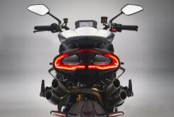 MV Agusta Brutale 1000 RS 2022 detalles (50)