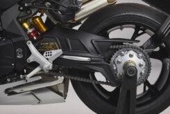 MV Agusta Brutale 1000 RS 2022 detalles (52)