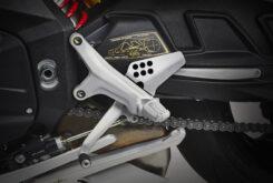 MV Agusta Brutale 1000 RS 2022 detalles (53)