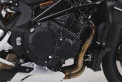MV Agusta Brutale 1000 RS 2022 detalles (55)