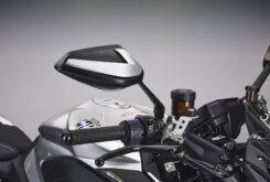 MV Agusta Brutale 1000 RS 2022 detalles (57)