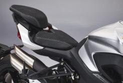MV Agusta Brutale 1000 RS 2022 detalles (59)