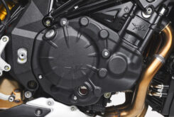 MV Agusta Brutale 1000 RS 2022 detalles (6)