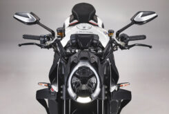 MV Agusta Brutale 1000 RS 2022 detalles (60)