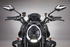MV Agusta Brutale 1000 RS 2022 detalles (61)
