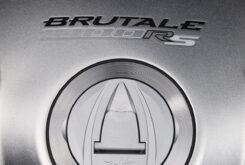 MV Agusta Brutale 1000 RS 2022 detalles (62)